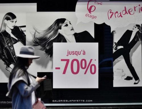 Protégé: Publicité et écologie : faut-il en finir avec l'autorégulation ?